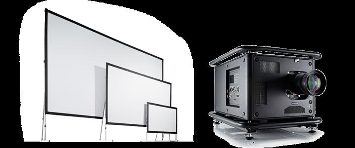 ff2a526bc Pronájem. Projekční a prezentační technika. Projektory ...